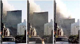 3-frame-collapse-of-wtc7