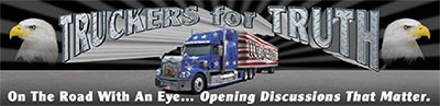 truckers-for-truth