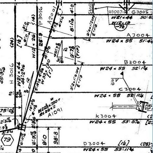 e12-13 beam length-cropped
