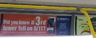 rethink911 ottawa ad