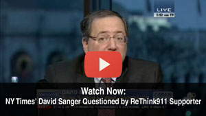 David-Sanger-CSPAN-play-now