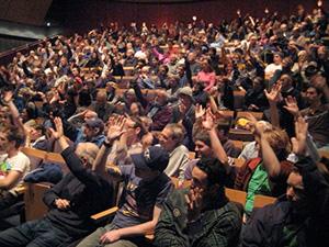 Crowd-YE-Bulletin