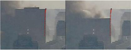 Freefall-WTC-7