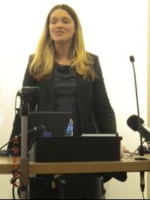 Kent Dr Sarah Lieberman