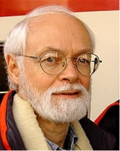 Dr Griscom