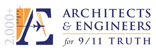 2000-Logo-white-bg
