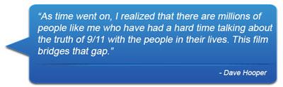 Hooper-quote