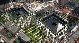 WTC-Site