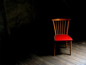 Empty-Chair-debate