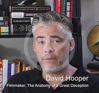 Hooper-interview