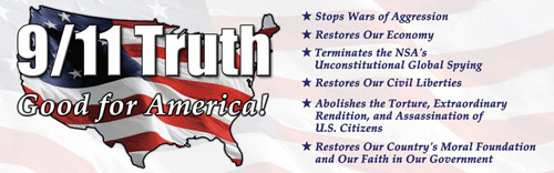 banner-911-G-4-America-web