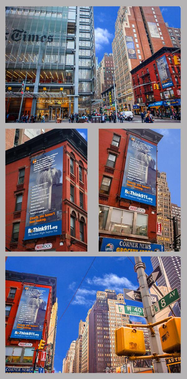 NYT-billboard-group