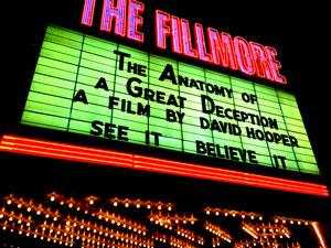 Fillmore-AGD-Premiere