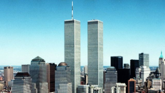 [Image: twin_towers_horizon.png]