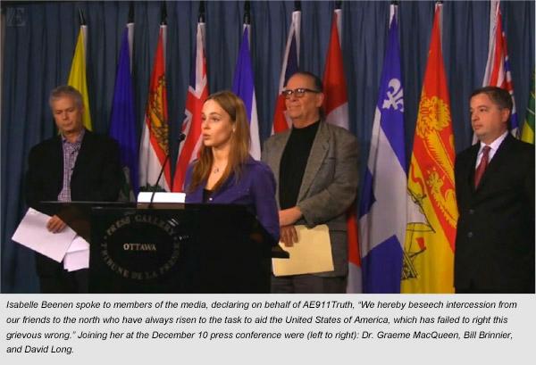 ReThink-Canada-Press-Conference