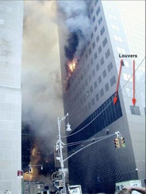 Fig 5 WTC 7 FEMA md