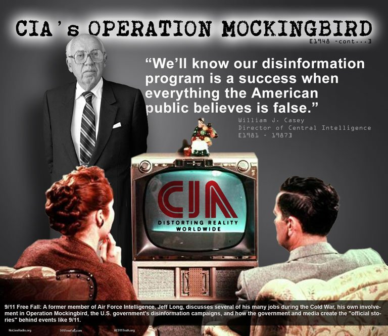 CIA mockingbird hour v2