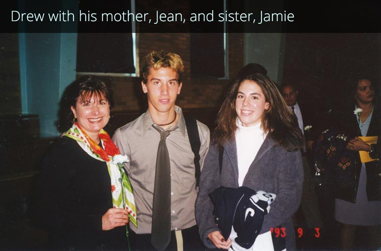 Drew Jamie Jean 768 txt v2