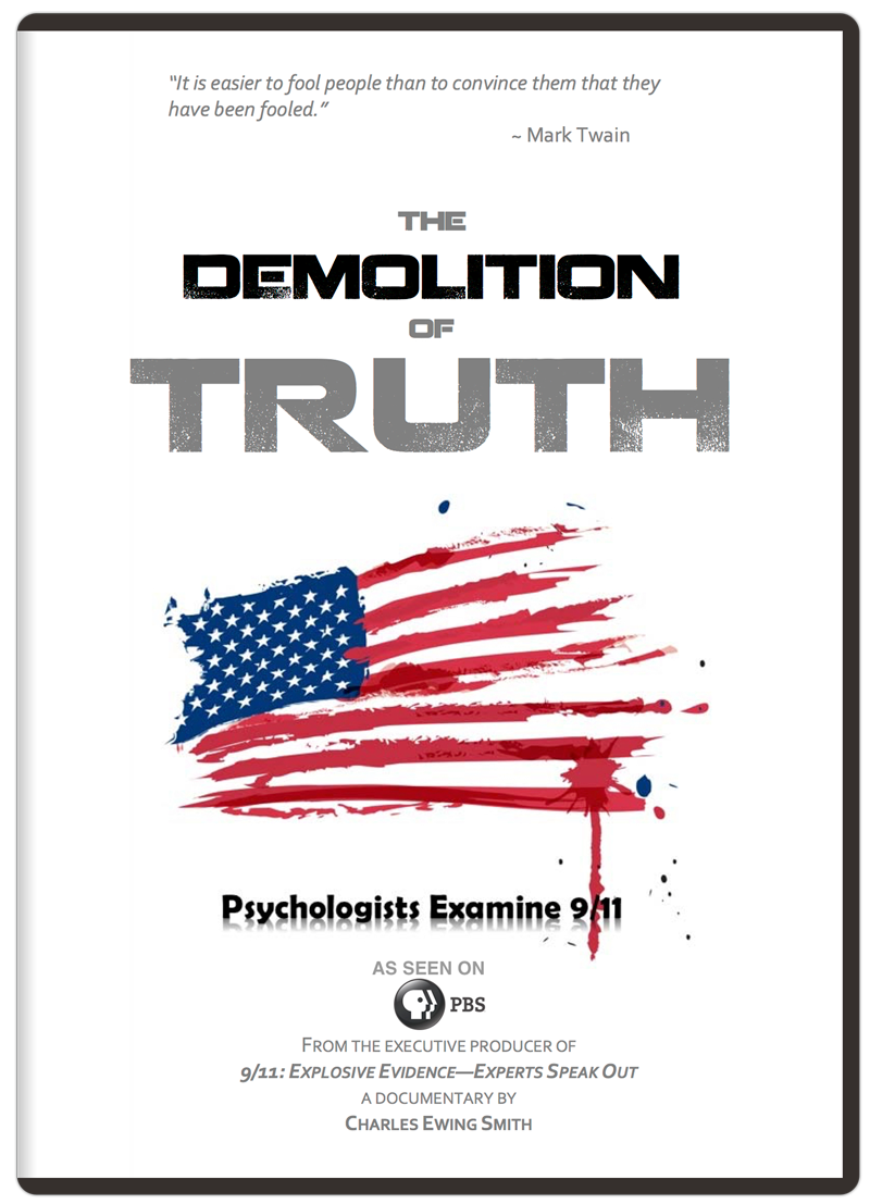 Demolition_Of_Truth