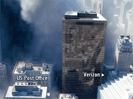 wtc7-engulfed-in-dust