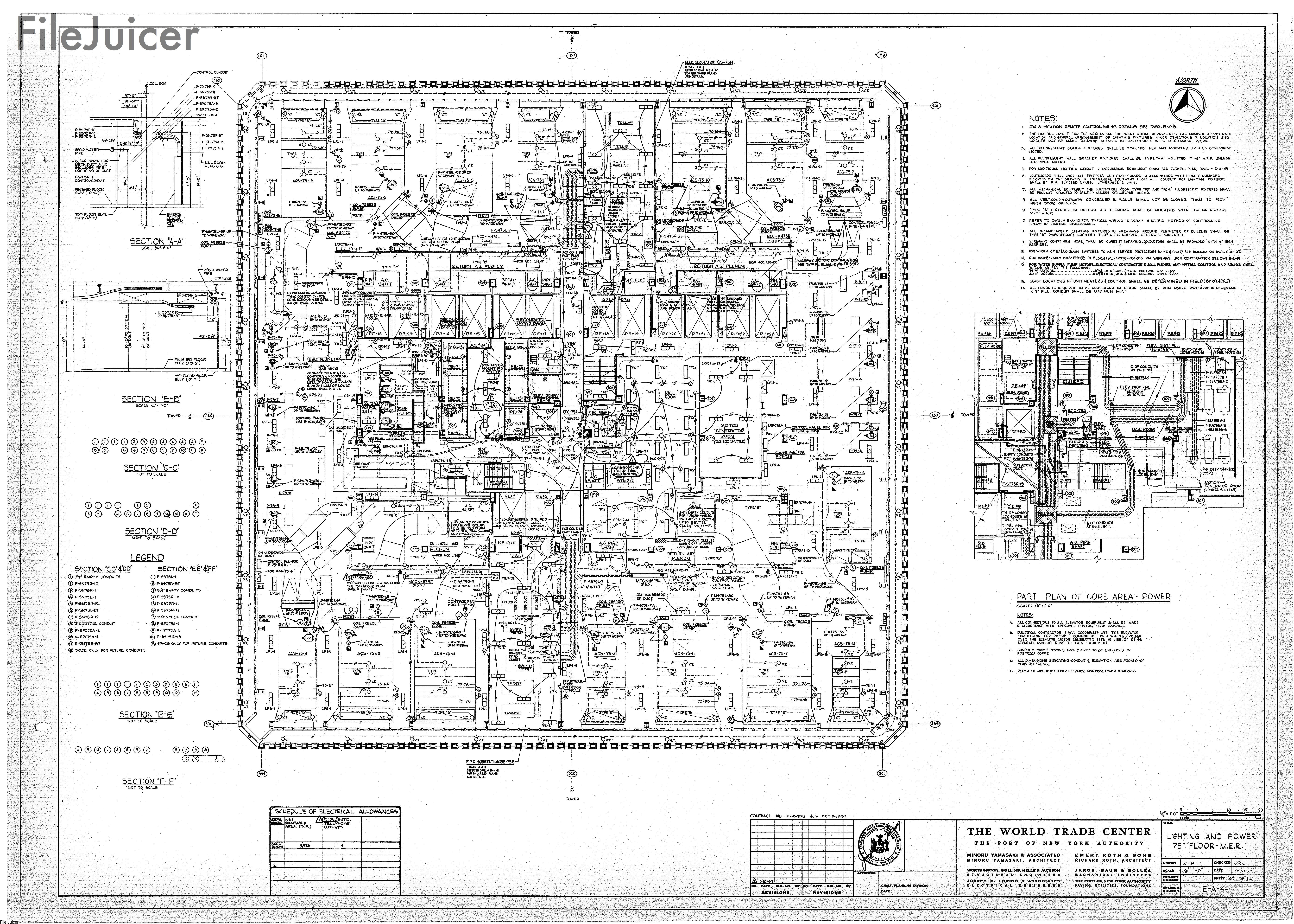 Old fashioned mcc panel design pdf motif everything you need to outstanding mcc panel design pdf adornment electrical diagram cheapraybanclubmaster Image collections