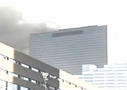 WTC7_descent_screenshot