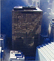 wtc7-before-collapse