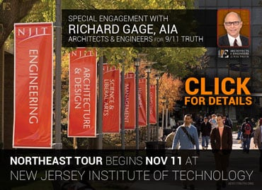 NJIT banner row Gage Tour 370