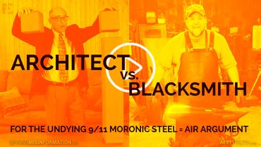 RG Blacksmith Video Still 370 n