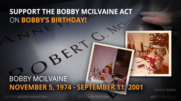 McIlvaine birthday 370