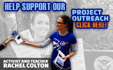 Rachel-Colton-Activism-DHS-banner-370px
