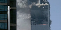 Temporal considerations in collapse of WTC Towers