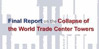 Fourteen Points of Agreement with Official Government Reports on the World Trade Center Destruction