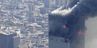 WTC Destruction: An Analysis of Peer Reviewed Technical Literature 2001 — 2012
