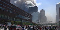 Waiting for Seven: WTC 7 Collapse Warnings in the FDNY Oral Histories