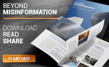 BEYOND PDF Banner 370px v3