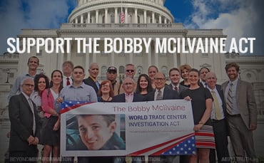 McIlvaine Act Banner 370px