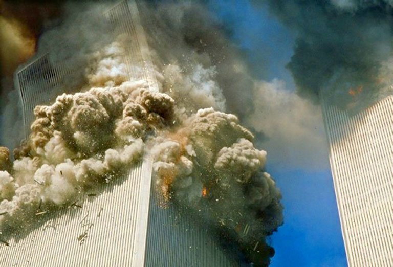 60 Structural Engineers Cite Evidence for Controlled Demolition