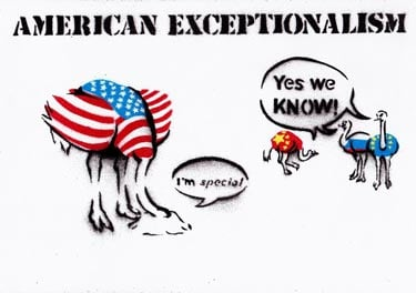 american exceptionalism 375
