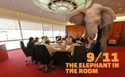 elephant board room 400