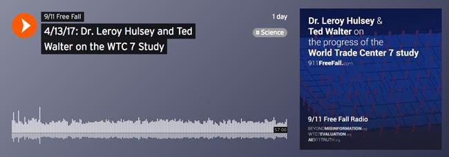 Husley_Walter_WTC7_Study_FreeFallRadio