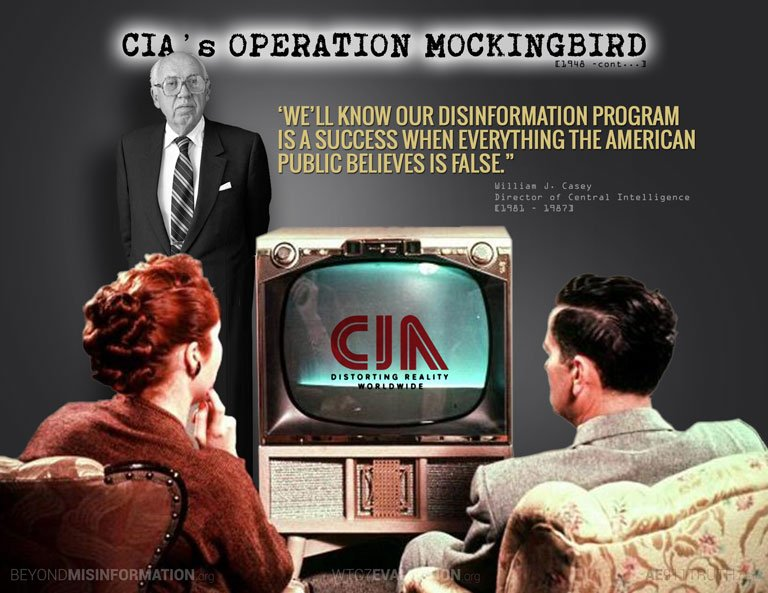 CIA mockingbird hour redux 768