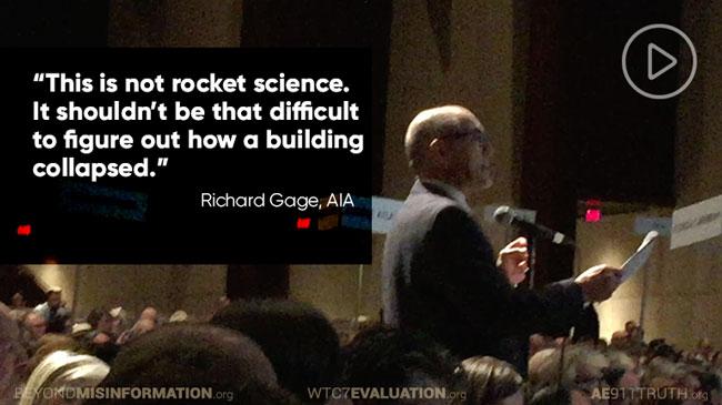 AIA_2017_WTC7_Resolution_RGage_Video