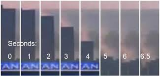 WTC7 Sequence