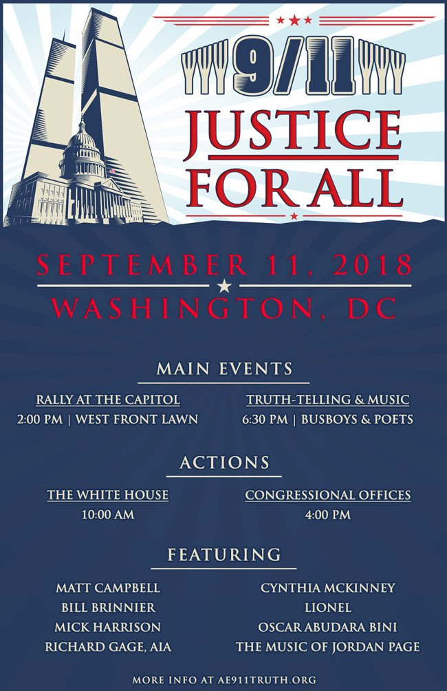 911justiceforall fullbanner