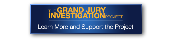 Grand Jury Proj button 650