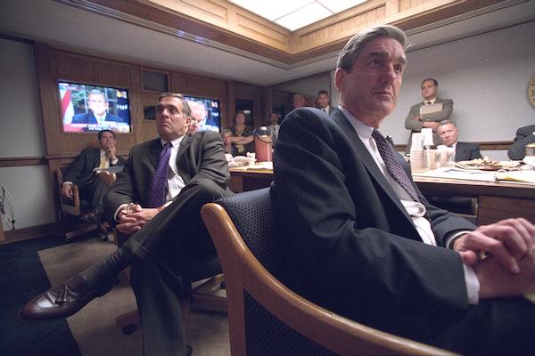 [Image: Mueller-PEOC.jpg]