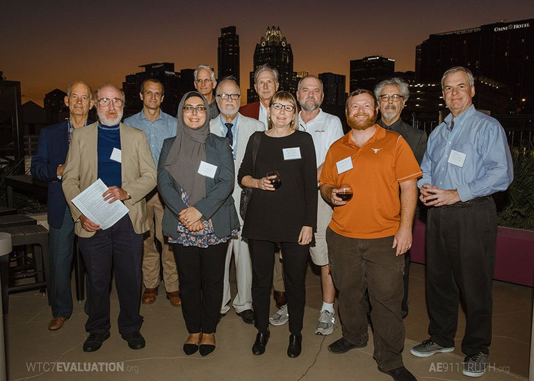 ASCE-Austin-Attendees