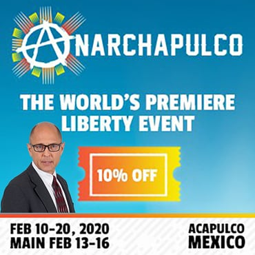 anarchapulco2020 square 370