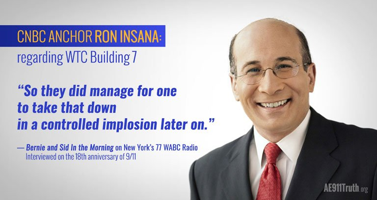 ron insana quote 768 v3